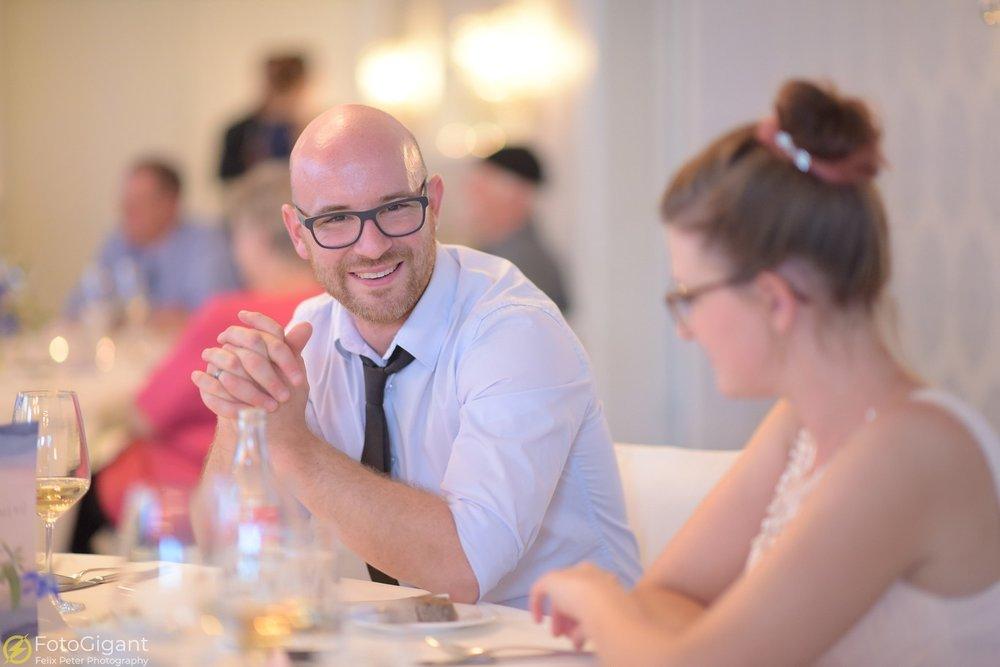 Hochzeitsfotograf_Bern_Thun_30.jpg