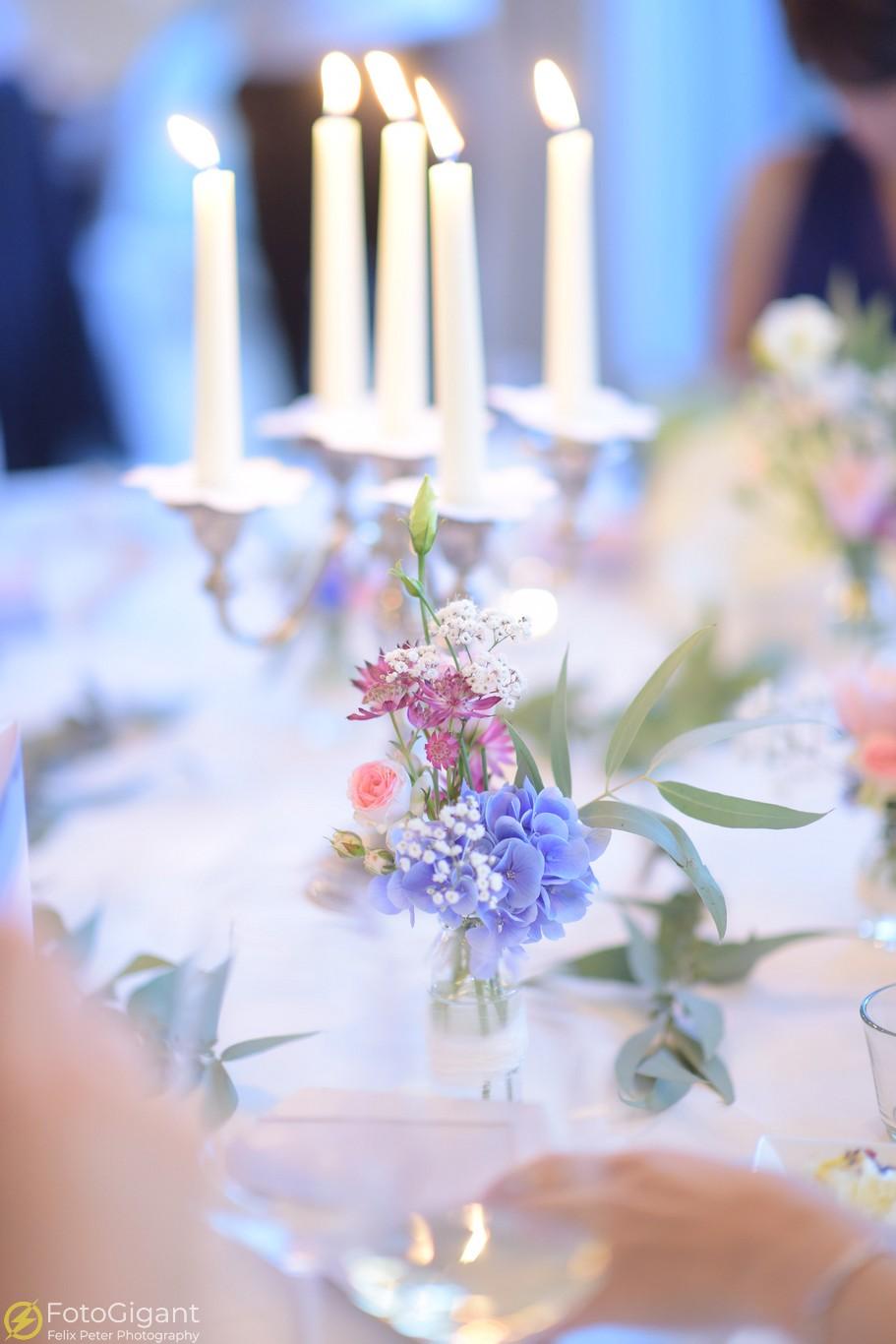 Hochzeitsfotograf_Bern_Thun_31.jpg