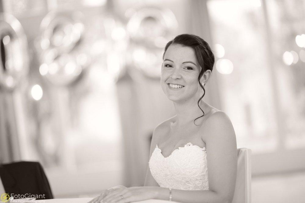 Hochzeitsfotograf_Bern_Thun_34.jpg