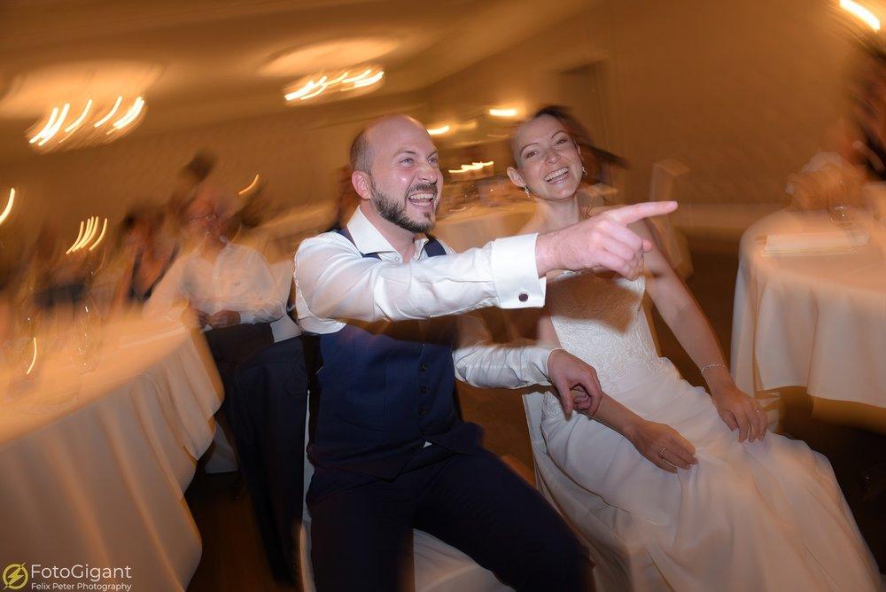 Hochzeitsfotograf_Bern_Thun_36.jpg