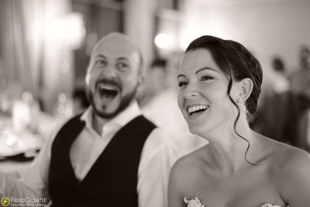 Hochzeitsfotograf_Bern_Thun_35.jpg