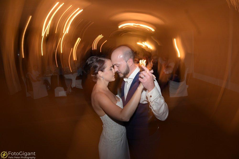 Hochzeitsfotograf_Bern_Thun_39.jpg