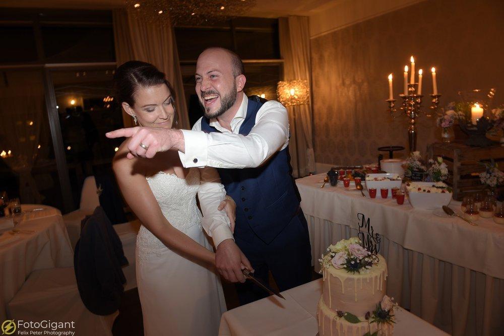 Hochzeitsfotograf_Bern_Thun_41.jpg