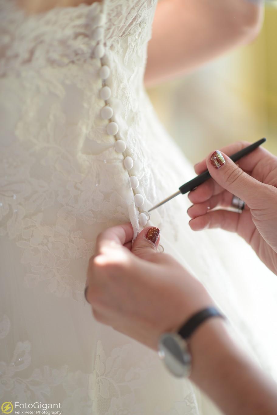 Wedding-Fotograf_Bern_02.jpg