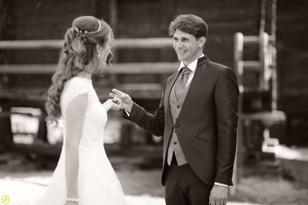 Wedding-Fotograf_Bern_04.jpg