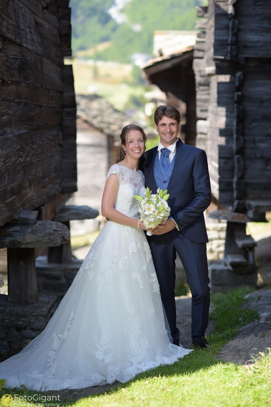 Wedding-Fotograf_Bern_05.jpg