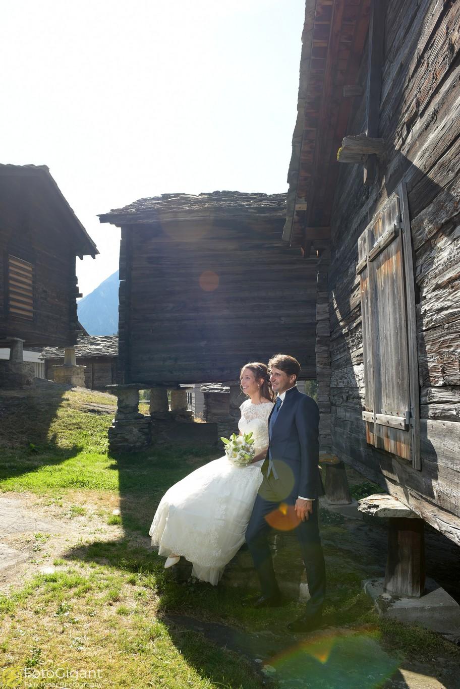Wedding-Fotograf_Bern_06.jpg