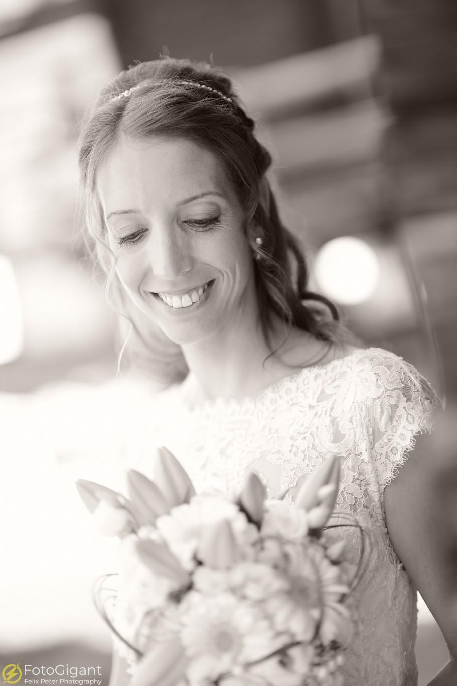 Wedding-Fotograf_Bern_07.jpg