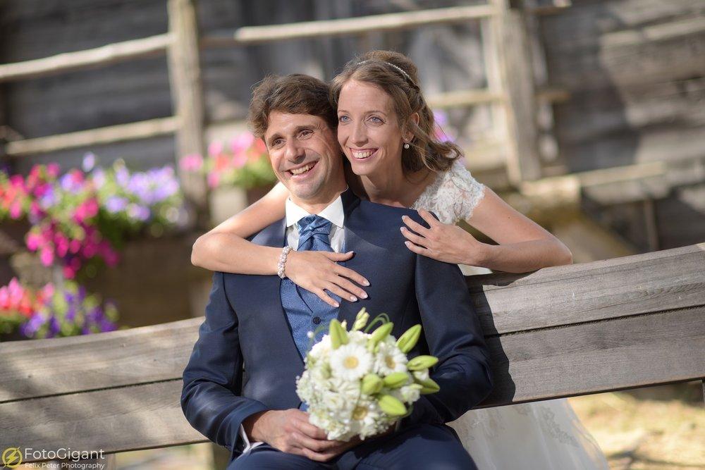 Wedding-Fotograf_Bern_09.jpg
