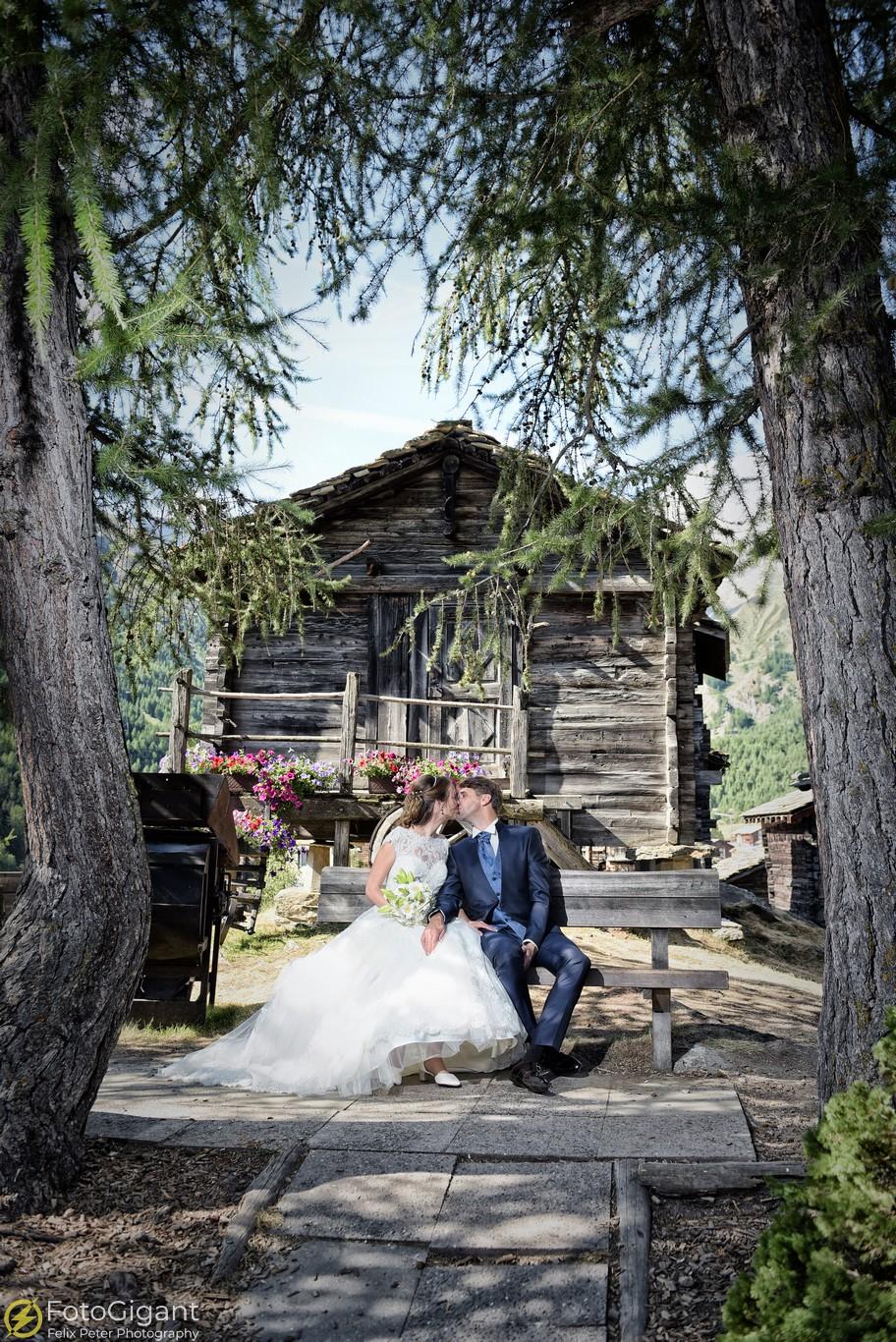 Wedding-Fotograf_Bern_08.jpg