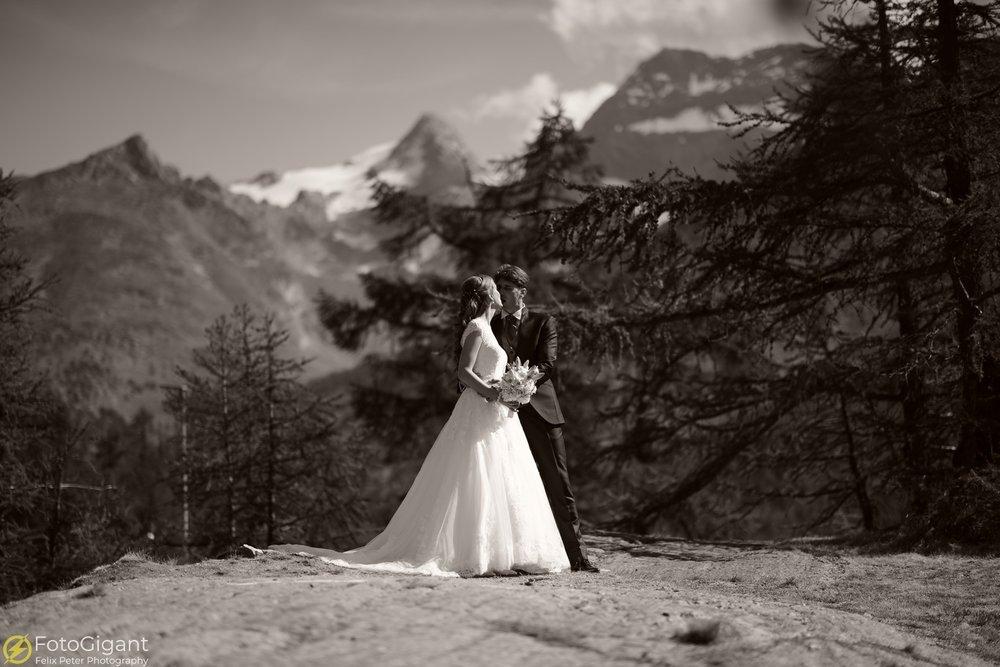 Wedding-Fotograf_Bern_10.jpg