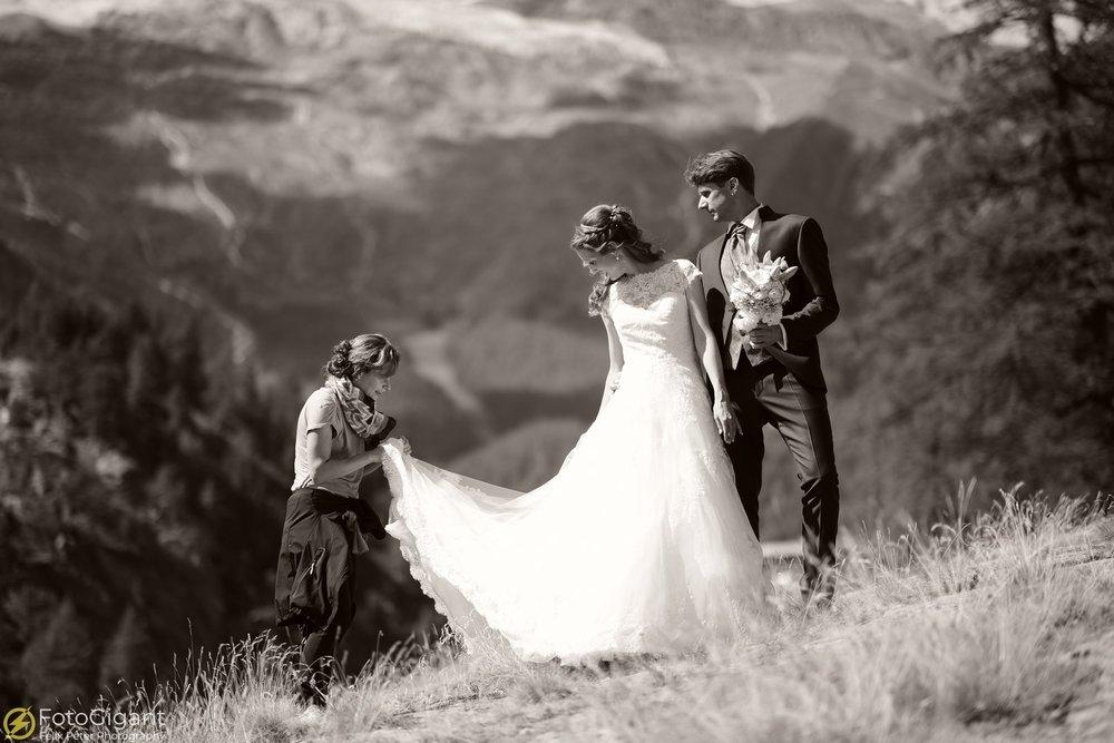 Wedding-Fotograf_Bern_12.jpg