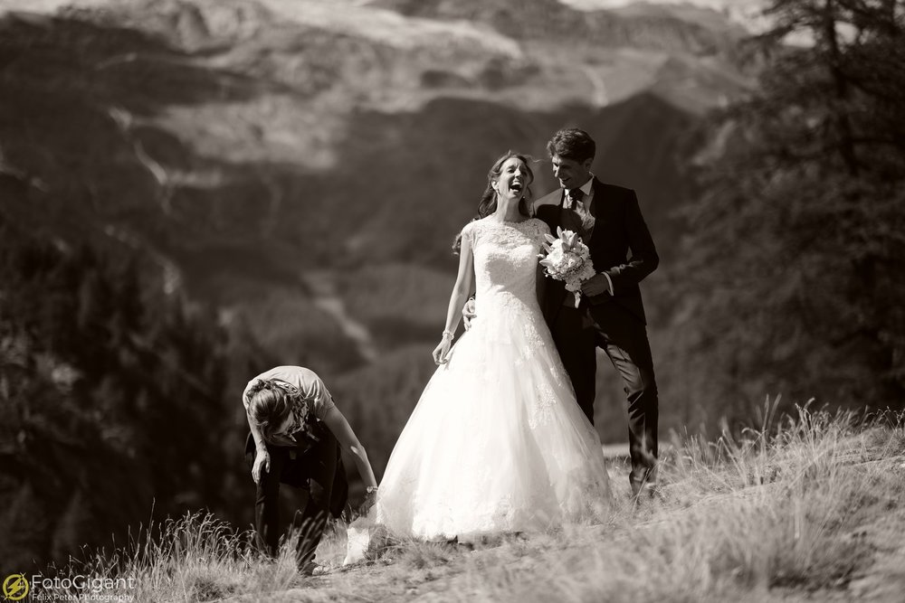 Wedding-Fotograf_Bern_13.jpg