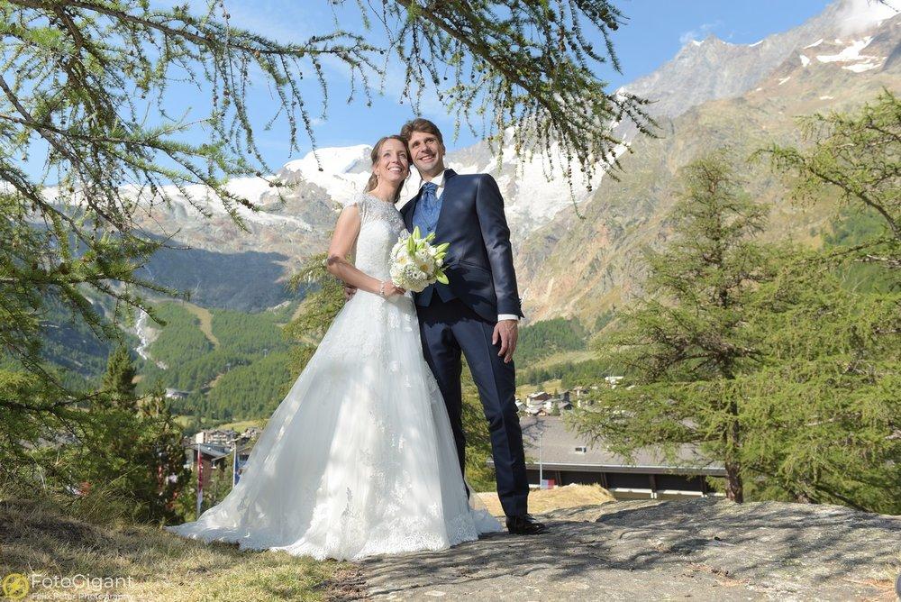 Wedding-Fotograf_Bern_11.jpg