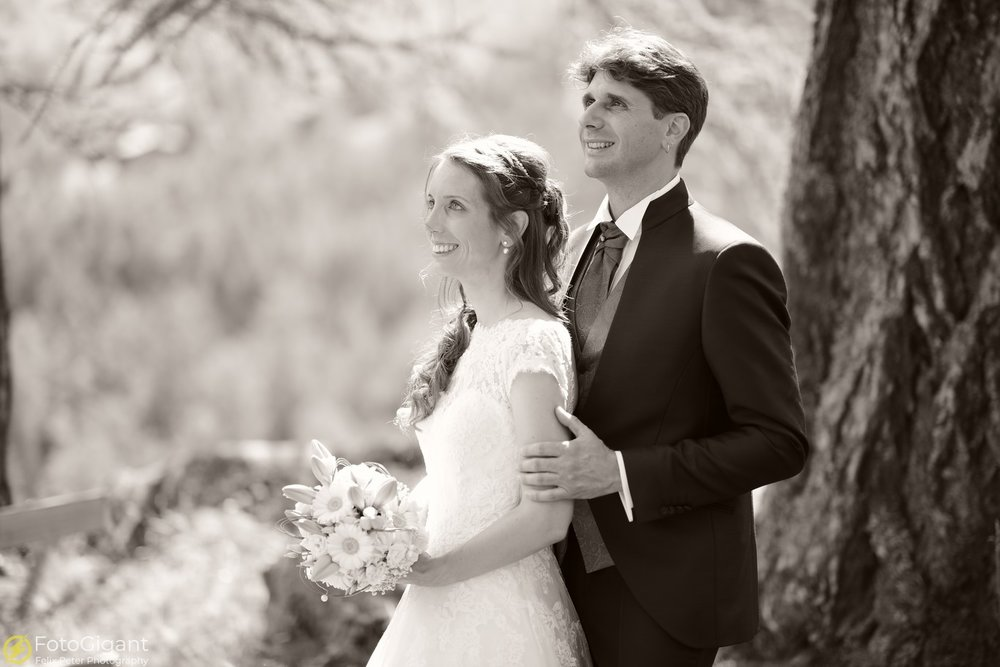 Wedding-Fotograf_Bern_15.jpg