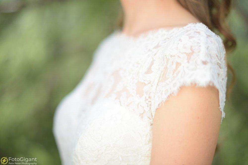 Wedding-Fotograf_Bern_17.jpg