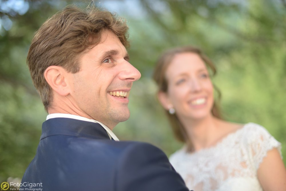 Wedding-Fotograf_Bern_20.jpg