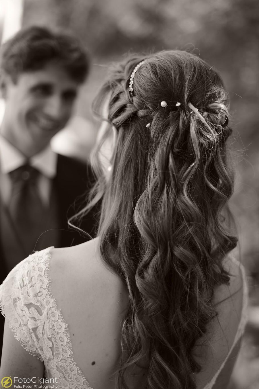 Wedding-Fotograf_Bern_19.jpg