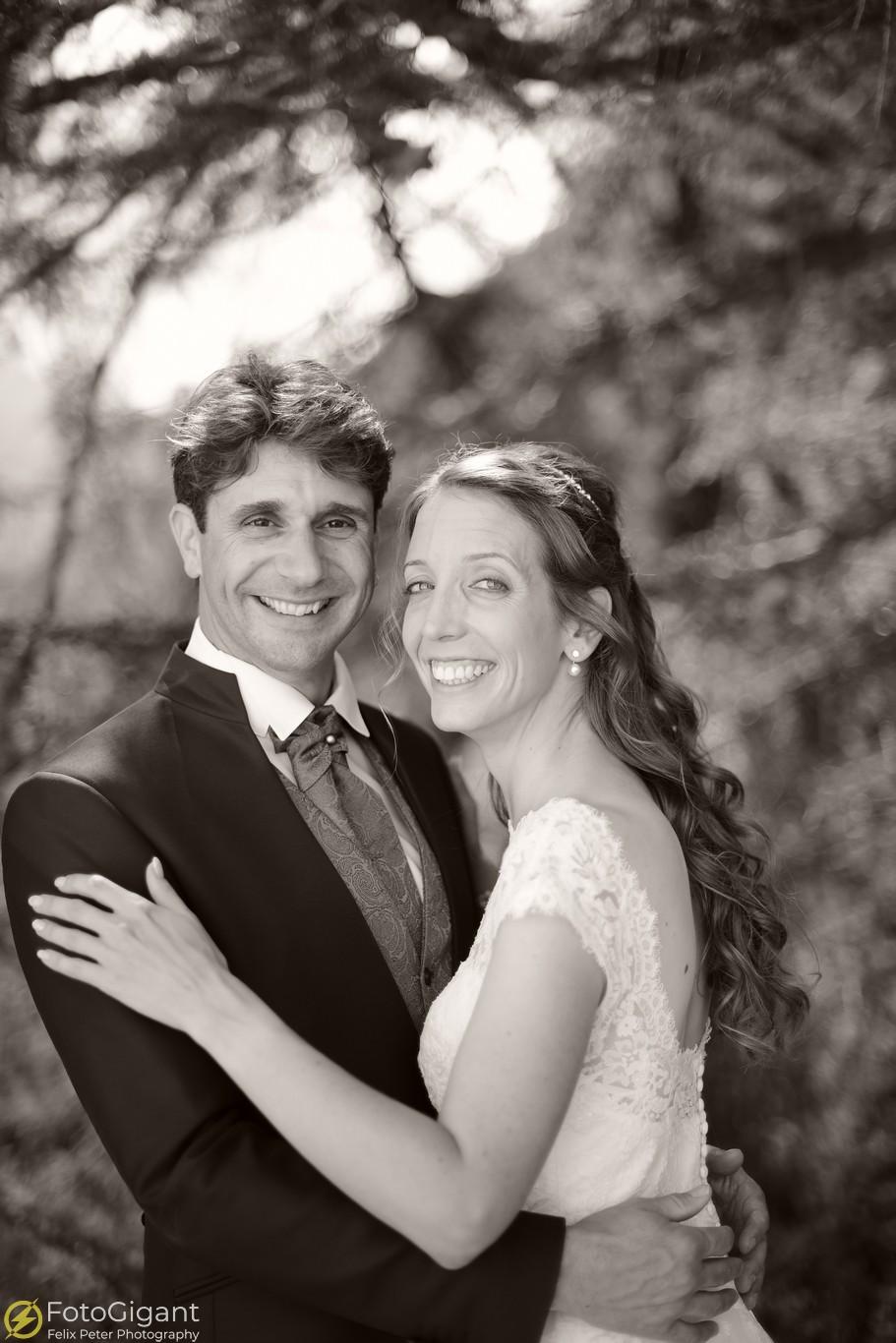 Wedding-Fotograf_Bern_21.jpg