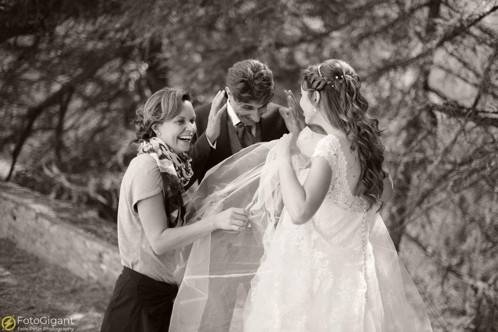 Wedding-Fotograf_Bern_22.jpg