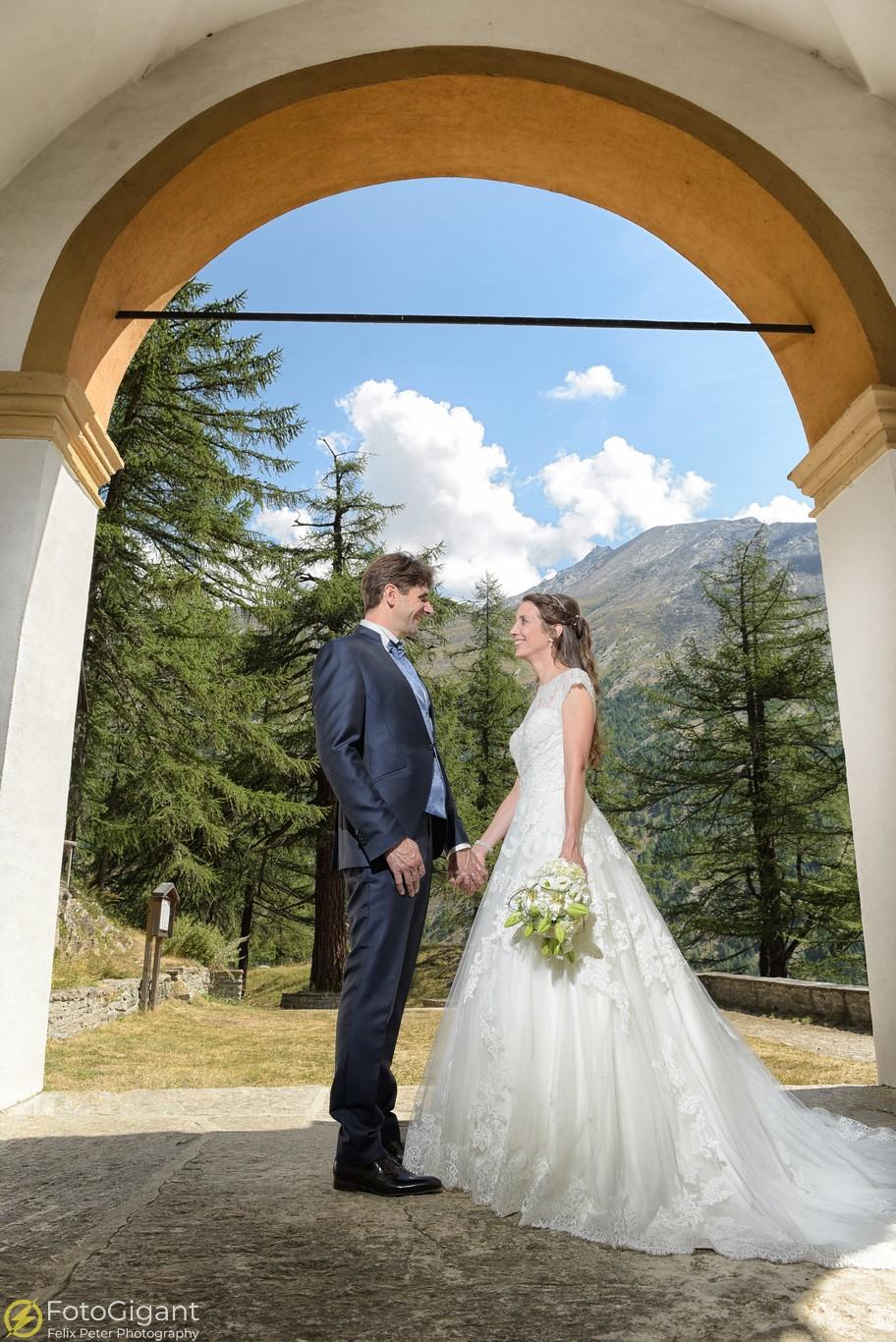 Wedding-Fotograf_Bern_23.jpg