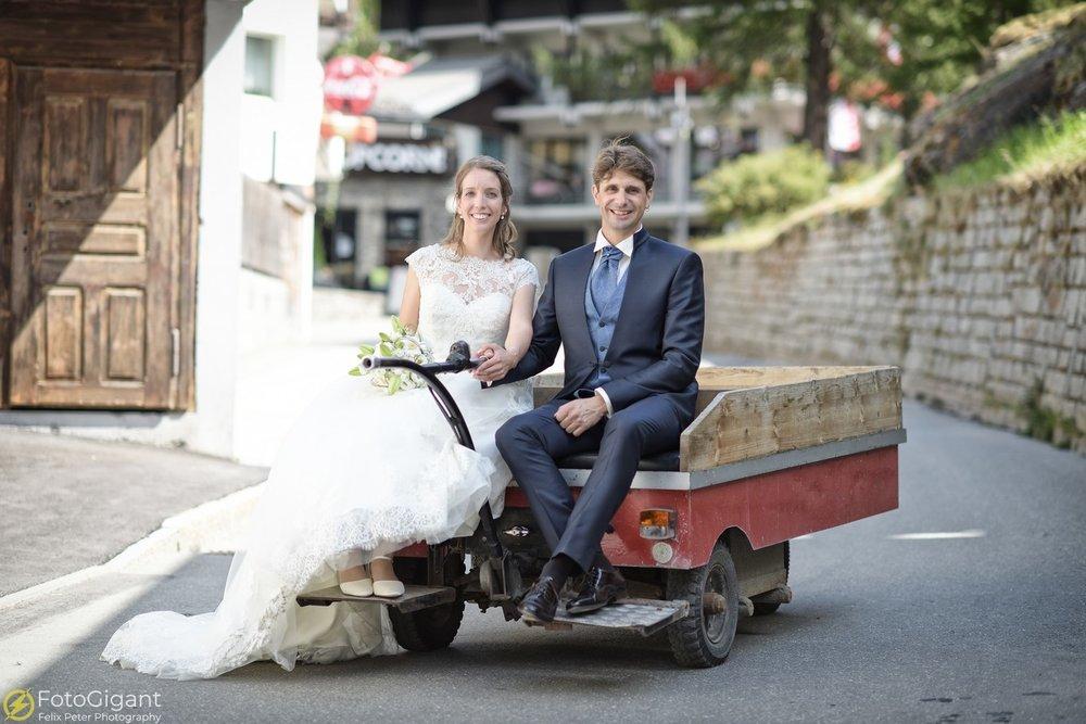 Wedding-Fotograf_Bern_25.jpg
