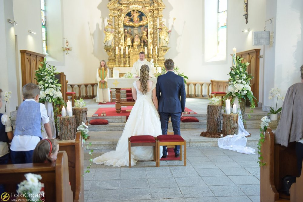 Wedding-Fotograf_Bern_26.jpg