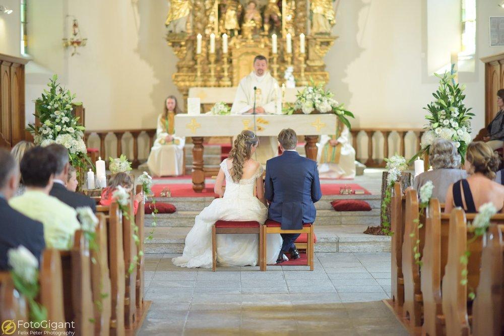 Wedding-Fotograf_Bern_28.jpg