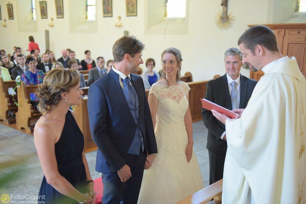Wedding-Fotograf_Bern_29.jpg