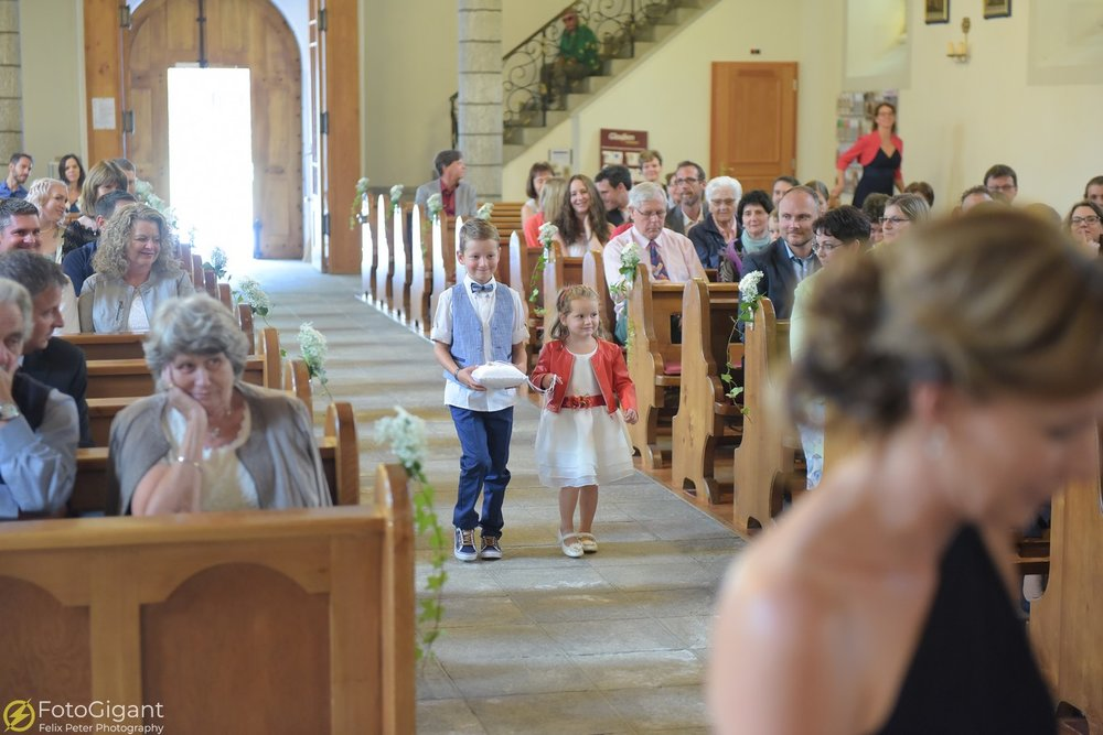 Wedding-Fotograf_Bern_30.jpg