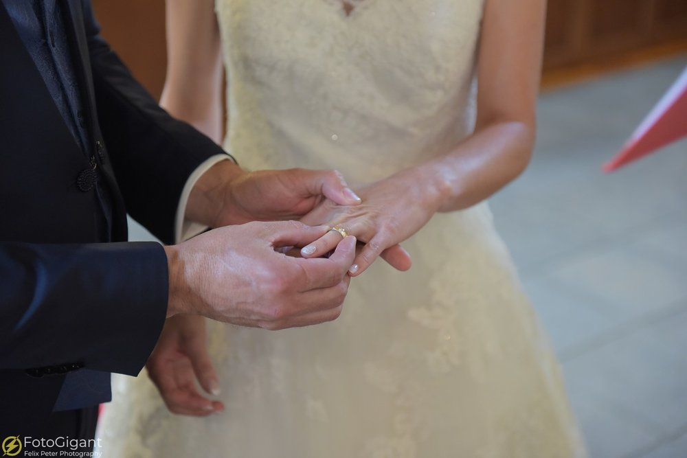 Wedding-Fotograf_Bern_31.jpg