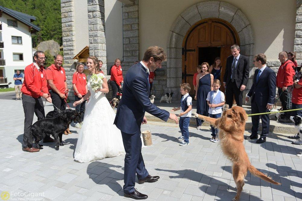 Wedding-Fotograf_Bern_33.jpg