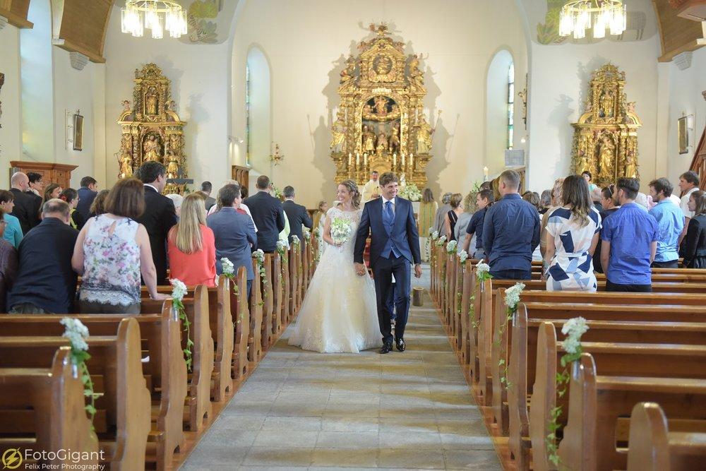 Wedding-Fotograf_Bern_32.jpg