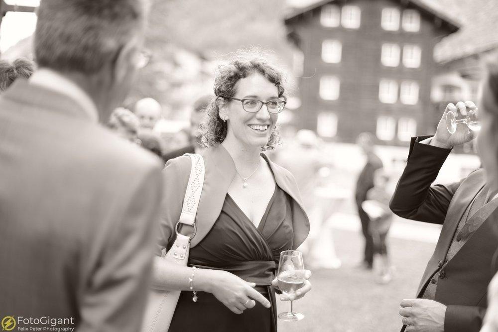Wedding-Fotograf_Bern_39.jpg
