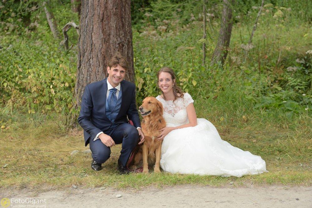 Wedding-Fotograf_Bern_42.jpg