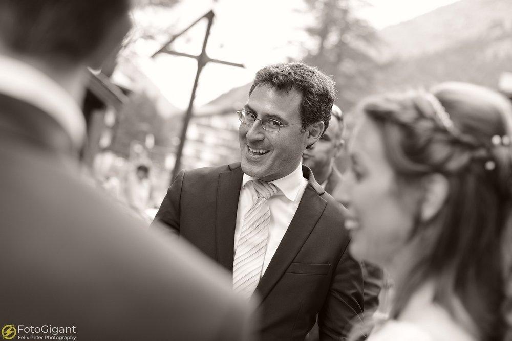Wedding-Fotograf_Bern_44.jpg