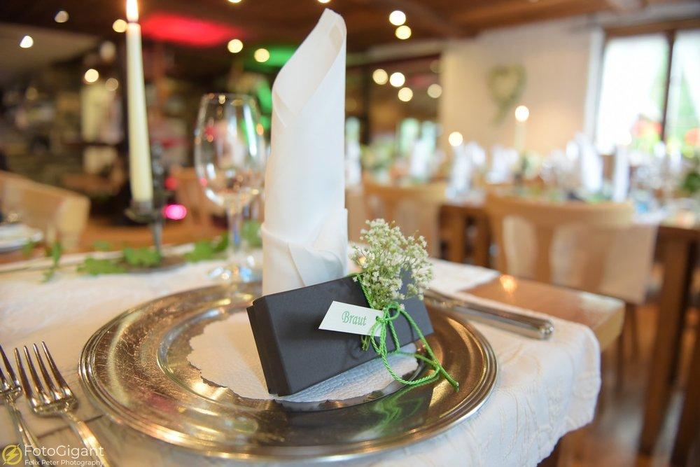 Wedding-Fotograf_Bern_46.jpg
