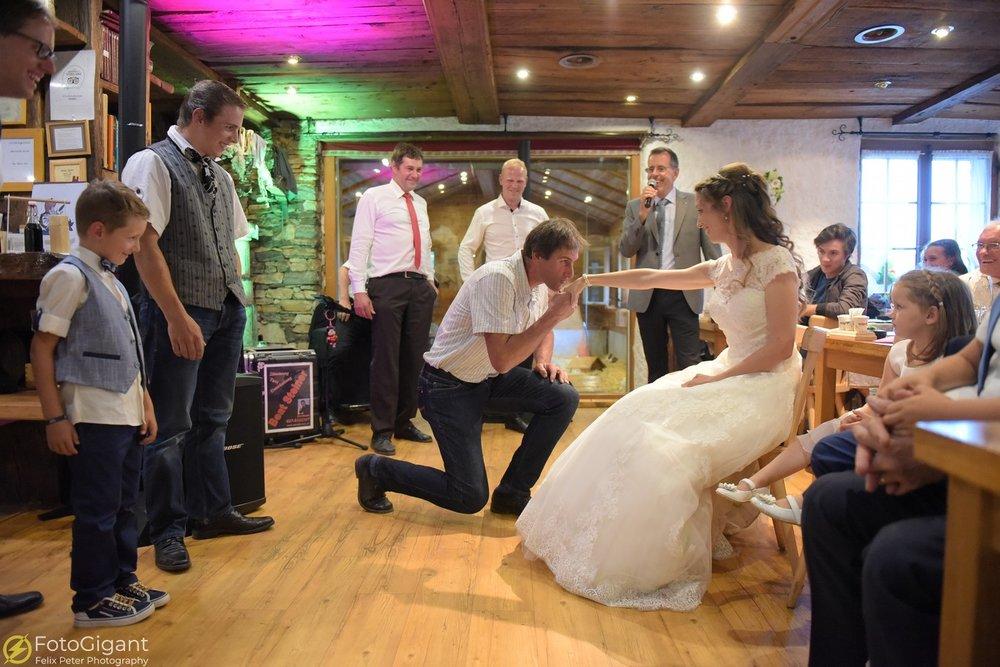 Wedding-Fotograf_Bern_48.jpg
