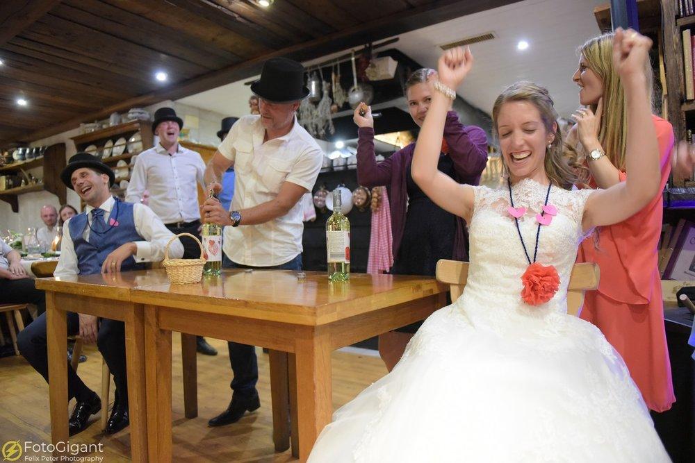 Wedding-Fotograf_Bern_51.jpg