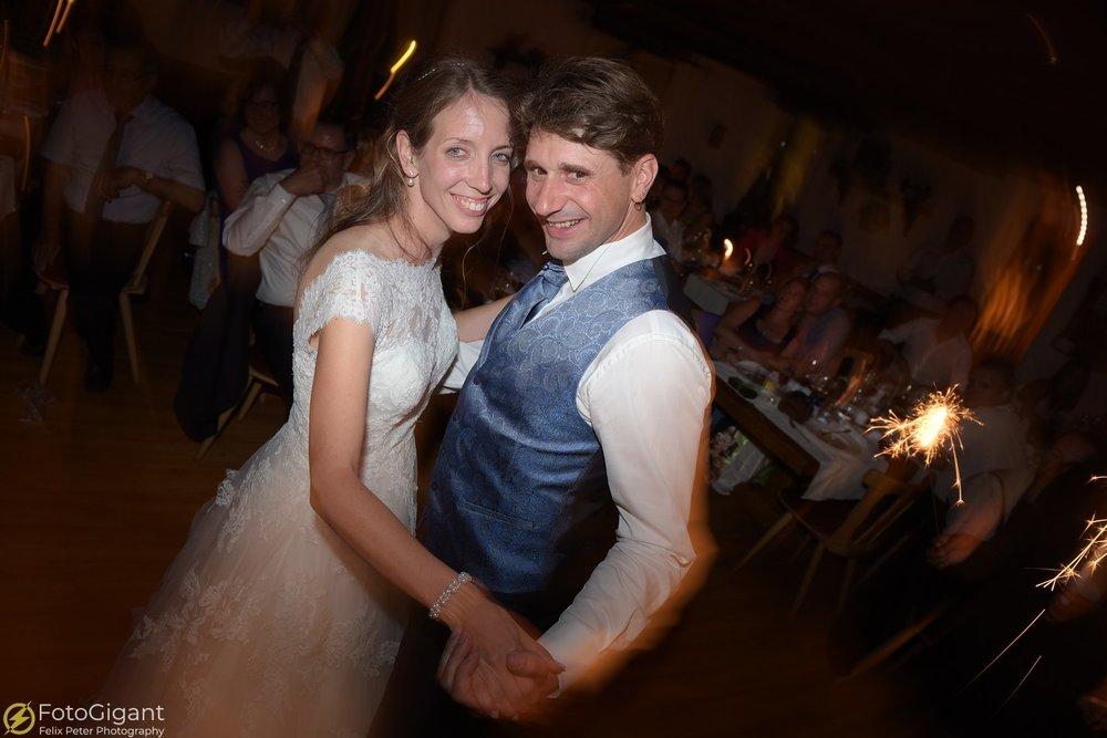 Wedding-Fotograf_Bern_56.jpg