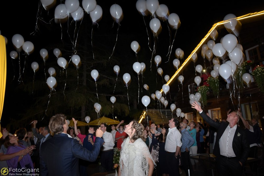Wedding-Fotograf_Bern_57.jpg