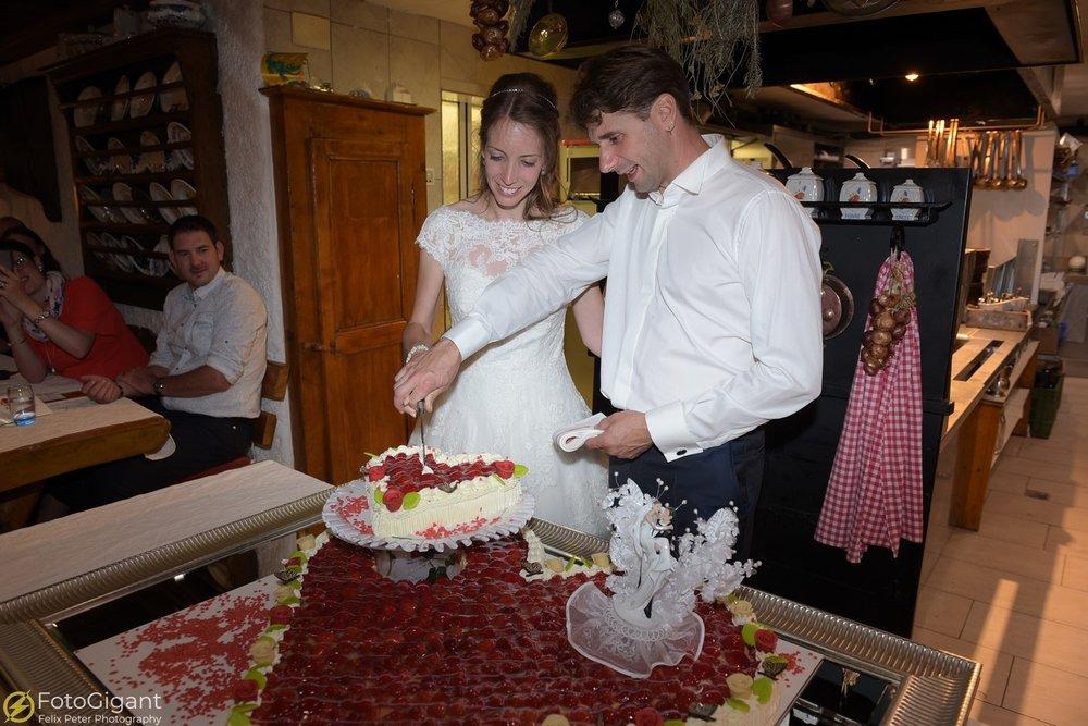 Wedding-Fotograf_Bern_58.jpg