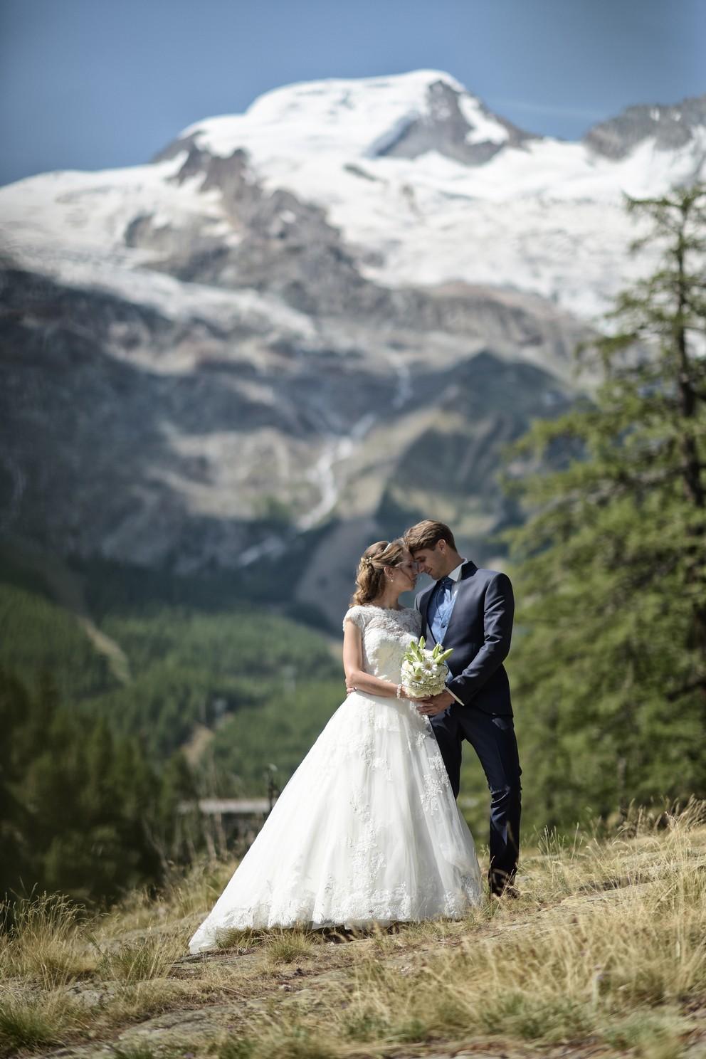 Hochzeitsfotograf_Brig.jpg