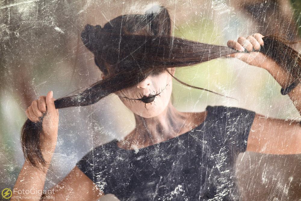 Puglia-V_Alien-Attack_146_edit1_fb.jpg