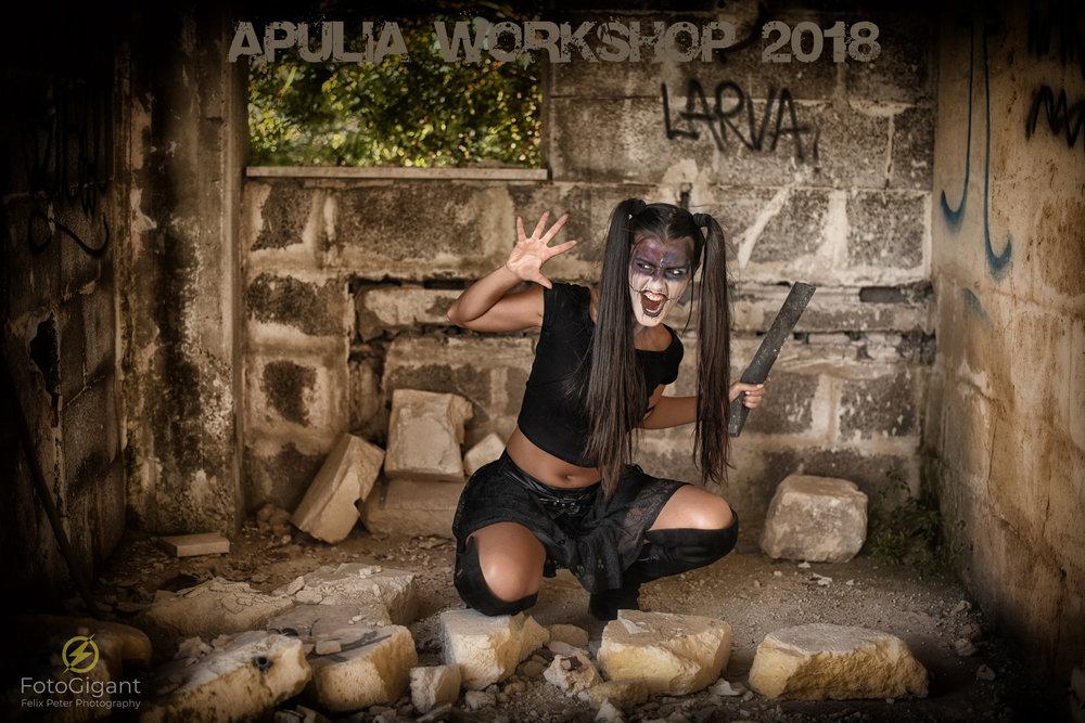Puglia-V_Alien-Attack_154_edit1_fb.jpg