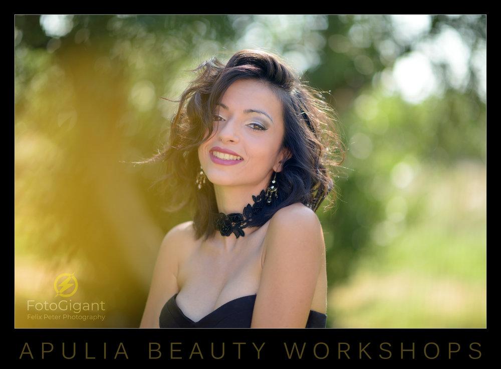 Puglia-V_Anna-Mari_Pool_161_edit1_fb.jpg