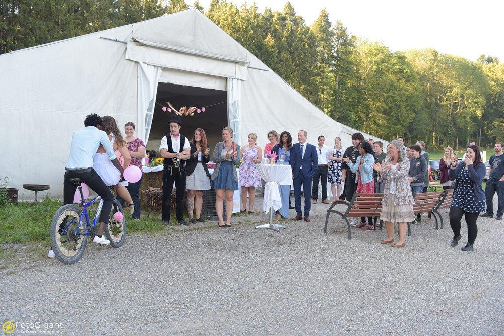 Hochzeitsfotograf_Bern_25.jpg