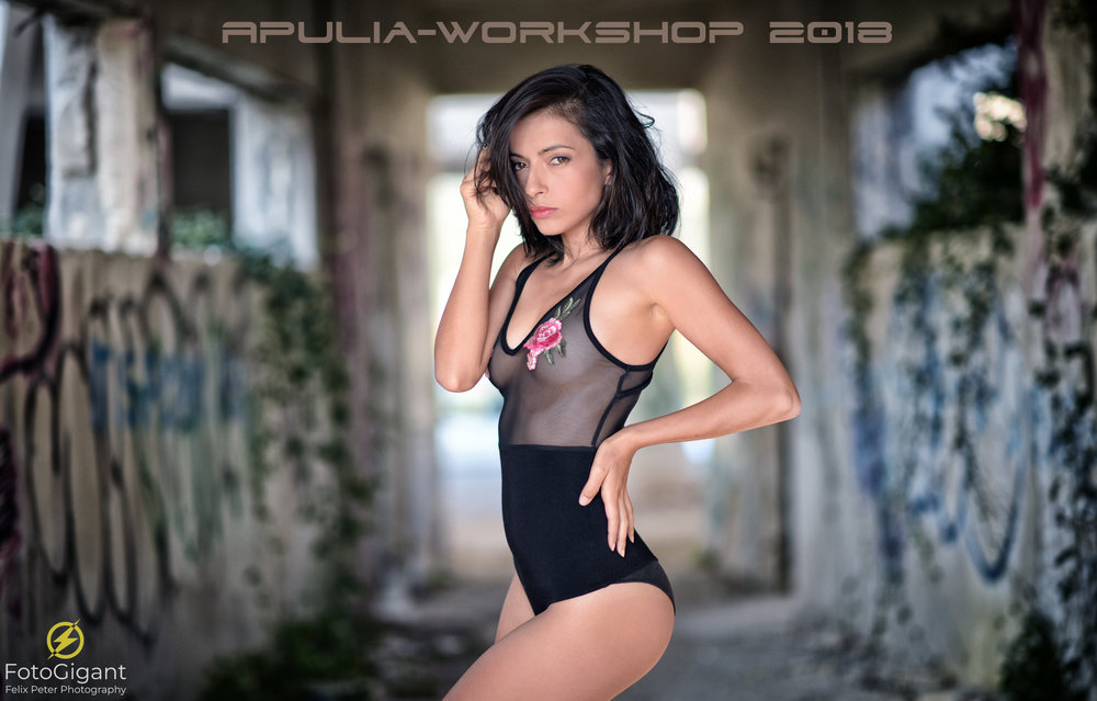 Apulien_Fotoworkshop_2018_09.jpg