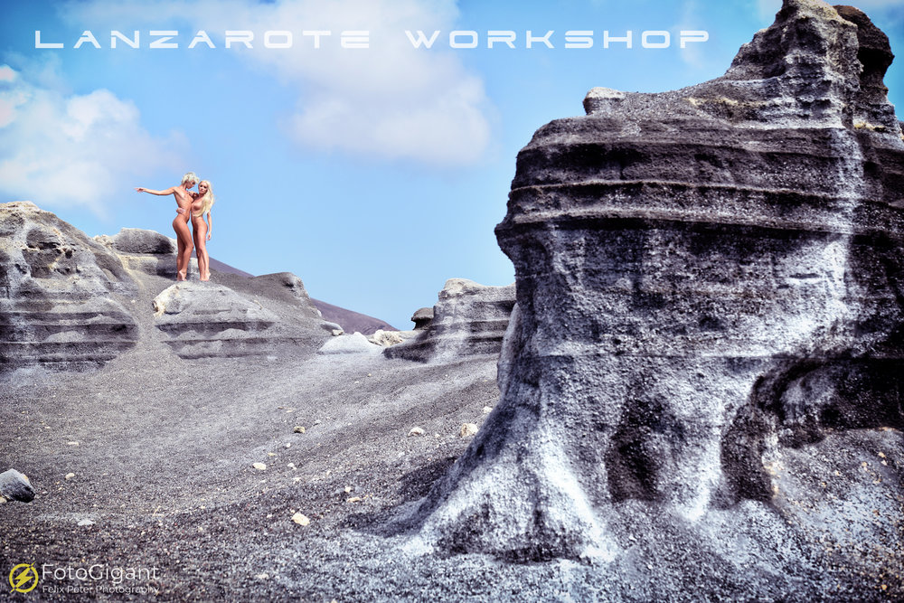 Felix-Peter_LANZAROTE-Workshop_05.jpg