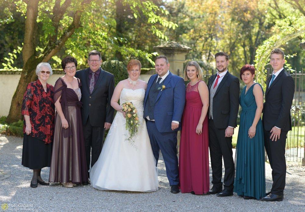 Hochzeitsfotograf_Bern_Felix-Peter_05.jpg